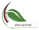 eco-active tours